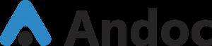 andoc_logo_vector
