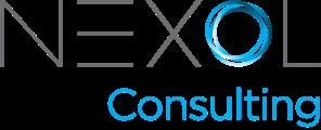 NEXOL Consulting