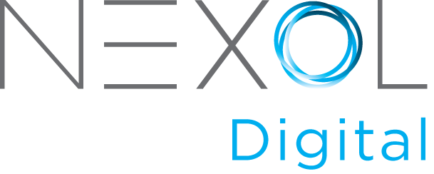 profil_nexol_digital
